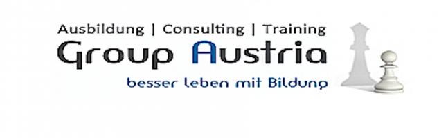 Group Austria - Trainingsakademie