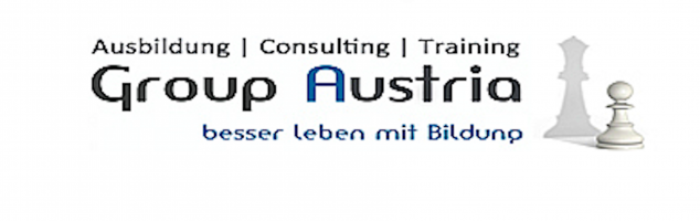 Group Austria - Trainingsakademie