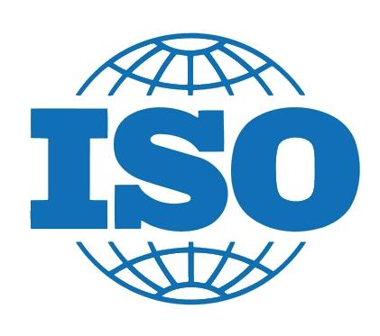 ISO 17024 Zertifizierung